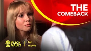 The Comeback - Full Movie - Flick Vault