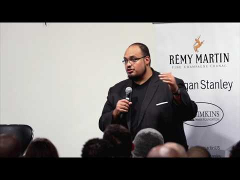 An Evening with Y-Combinator's Michael Seibel