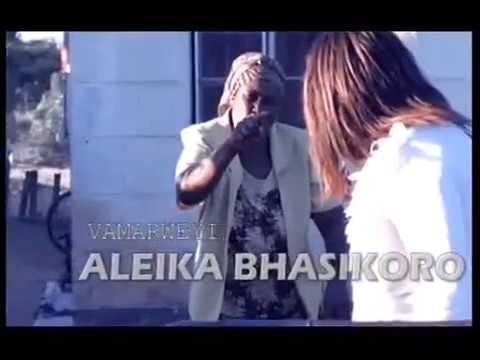 Muchaneta Zimbabwe Shona Drama Episode 17...