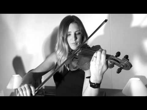 Adele - Hello - Classical Cover by Aston