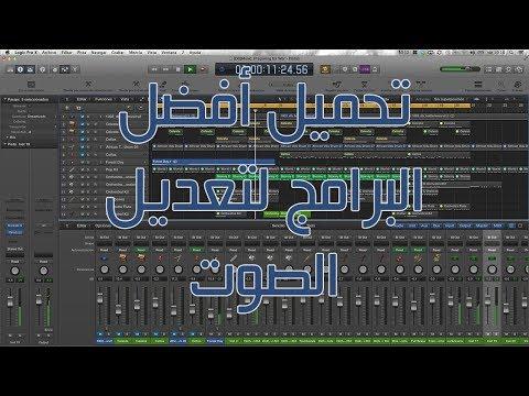 اغاني صلاح بن البادية mp3