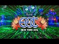 EDC New York 2016 Official Trailer