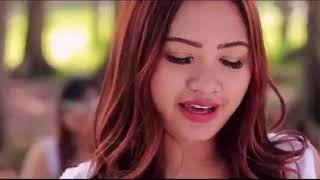 Fdj Emily Young - Sayang 2 (cover reggae)