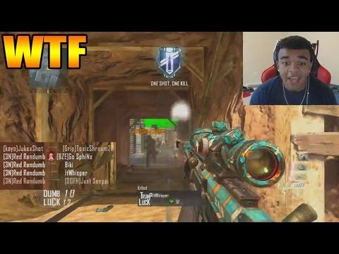 I HIT (THE) CLIP - RED HOUSE