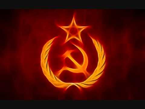 Comrade Song