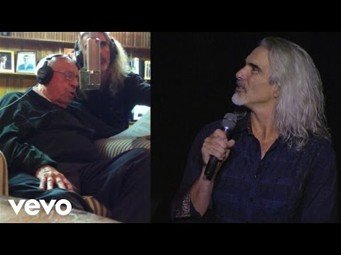 Guy Penrod - Does Jesus Care? (Live) ft. George Beverly Shea