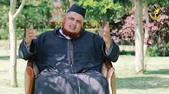 إشراقات رمضانية | الحلقة 29 - زكاة الفطر | الشيخ عبد اللطيف زاهد