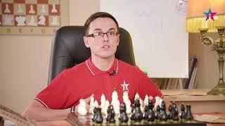 Шахматы онлайн. Онлайн школа шахмат для детей.(, 2018-02-20T03:07:58.000Z)