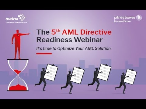 5MLD Readiness Webinar