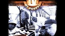 IV My People - Certifié Conforme - 1999 (ALBUM)