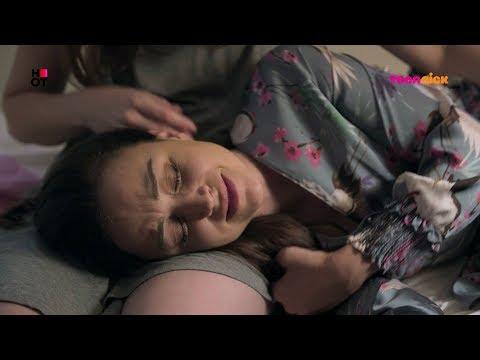 פוראבר: לרומי נשבר הלב | הרגעים הגדולים | טין ניק
