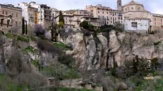 Счастливого путешествия по Испании(, 2014-07-20T22:04:01.000Z)