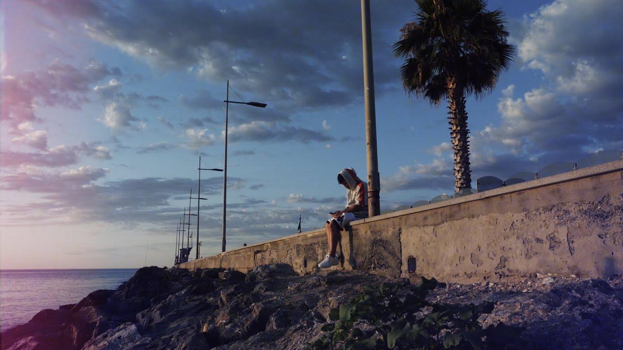 Dunbo feat. Cicco Sanchez - Pietre Lunari (prod. JVLI)