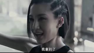 TD VIDEO - Phim hành động sung sướng   PHIM HÀNH ĐỘNG VÕ THUÂT HAY NHẤT 2018
