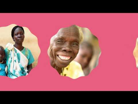 UN in South Sudan rebrands