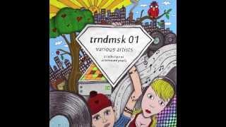 Einmusik - Floating Orbits (Preview - trndmsk01 - out: 12.12.2014)