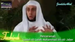 Video Ini Alasan Mengapa Sebelum Tidur Lebih Baik Berwudhu MANFAAT WUDHU Ceramah Syekh Ali Jaber download MP3, 3GP, MP4, WEBM, AVI, FLV April 2018