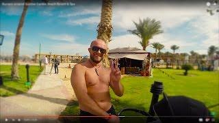 Египет, Хургада Sunrise Garden Beach Resort & Spa, Выпуск второй(Sunrise Garden Beach Resort & Spa, отдых в отеле санрайз, питание в отеле санрайз, категории номеров отеля санрайз гарден..., 2017-01-03T03:48:23.000Z)