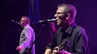 The Proclaimers - Just Look Now