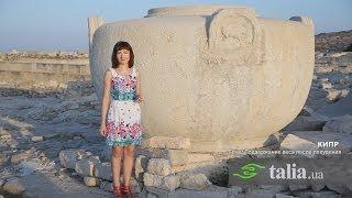 Удержание веса после диеты. Как поддерживать себя в форме - Видео Талии Радченко