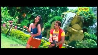 Lachke Kamar    Bhojpuri Hot Songs    Adalat     Dinesh lal Yadav   Monalisa Hot