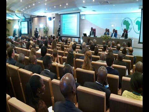 Energie Africa: Progress Panel