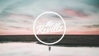 Lauv - I Like Me Better (Ryan Riback Remix)