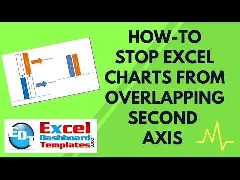how-to-stop-excel-charts-from-overlapping-second-axis-columns-or-bars