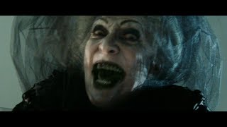 "Insidious - Chapter 2 (Clip) ""Don"