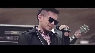 Diujung Jalan - Samsons (Official Music Video)