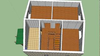Как построить дом недорого,своими руками и красиво. Планировка(Получите материалы как построить дом недорого и красиво по этой ссылке: http://sam-sebe-dom.com/ Здравствуйте, с..., 2014-05-07T07:20:29.000Z)