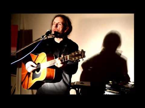 """Tom Kirk -"""" Ich bin so dumm"""", live in den Stallwerken"""