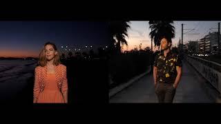 Σταύρος Σιόλας, Ρένα Μόρφη - Σαν Χουάν (Official Music Video)