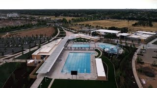 -elk-grove-aquatic-center