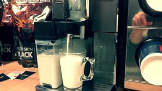 Gaggia Anima XL - Hedone cafe