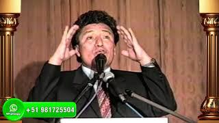 VÍDEO QUE VALE ORO / El Poder de la Oratoria y el Liderazgo