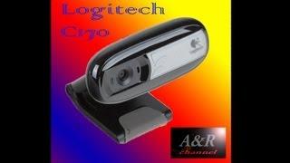 Обзор Logitech C170