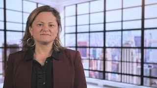 Melissa Mark-Viverito: Candidate for Public Advocate
