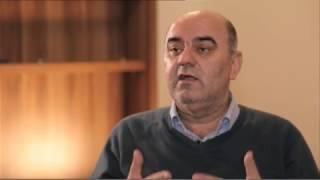 فؤاد شريف العراقي الممنوع وعائلته من السفر: سأقاضي الولايات المتحدة