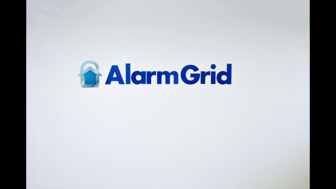 Sound Clip For Testing Glass Break Detectors Alarm Grid
