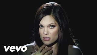 Repeat youtube video Jessie J - Silver Lining (Crazy 'Bout You)