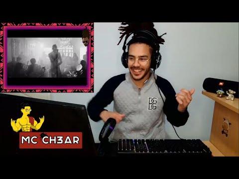 Download A.L.A - MOVE 🎻🎹♪ ♫  (en collaboration avec ALLCHESTRA)   | Ch3ar Reaction