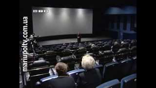 События дня 02 12 2013 фильм в формате 3D HFR 1