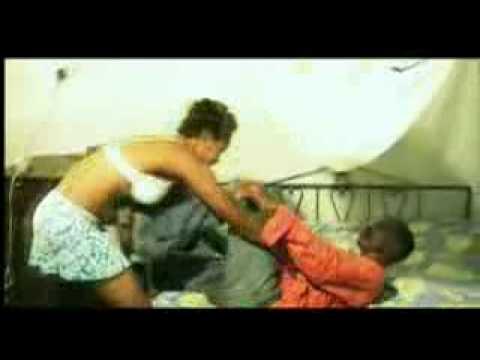 Umugore wiba abagabo babandi.flv
