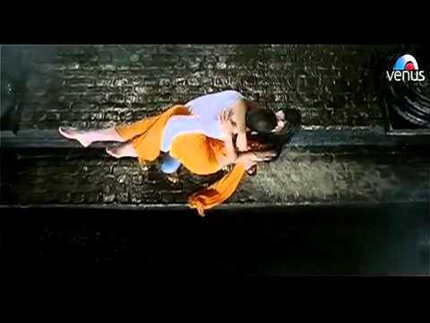 Katrina Kaif Hot & Sexy Song