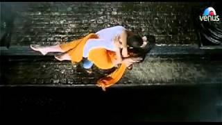 Download Video Katrina Kaif   Hot & Sexy Song MP3 3GP MP4