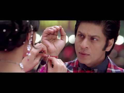 Aankhon Mein Teri   Om Shanti Om 2007 HD Video streaming vf
