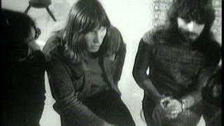 "Roger Waters - ""Syd Barrett Went Crazy"" & Dark Side of the Moon Australia"