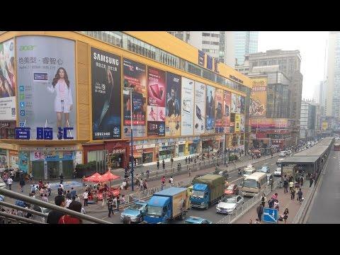 guangzhou-/-广州