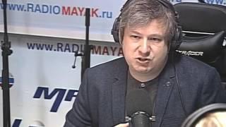 """Премьеры. """"Под покровом ночи"""", """"Новогодний корпоратив"""" - Спутник кинозрителя"""